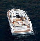 Bavaria 38 Sport for rent