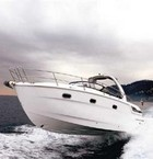 Bavaria 28 Sport for rent