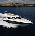 Manhattan 52 for charter